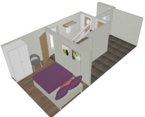 Perspektivtegning-3-hjemmes